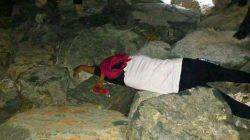 Polisi Selidiki Kasus Pembunuhan Wanita Asal Sigi