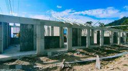 Kontraktor Lelet Proyek Bencana