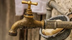 proyek-air-bersih-mangkrak