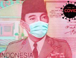 """Sulteng Jawara Serapan Anggaran Covid """"Terendah"""" dengan Capaian 0,07%"""