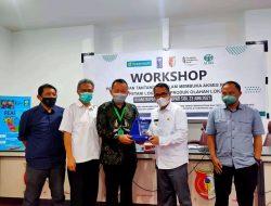 Kolaborasi Skema Kemitraan Agribisnis Hortikultura, Pemkab Sigi Dukung ADRA Pulihkan Ekonomi dari Sektor Pertanian