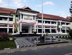 Jaksa Tahan 3 Orang tersangka Korupsi di Sulteng dengan 2 Kasus Berbeda