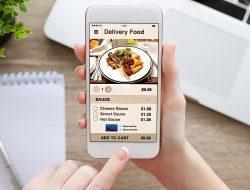 Inilah Daftar Lengkap Produk Makanan Untuk Jualan Online di Masa Pandemi & Cara Jualanya