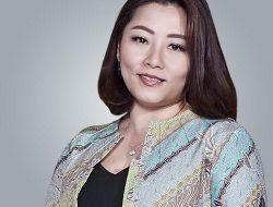 Febriany Eddy Jabat Dirut Baru PT Vale Indonesia Hasil RUPSLB 2021