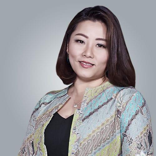 PT Vale Indonesia Umumkan Hasil RUPS