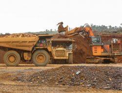 Menakar Konsistensi Vale Indonesia di Industri Pertambangan Global & Nasional yang Berkelanjutan